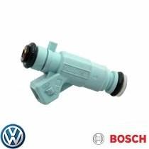Bico Injetor Gol 1.0 16v Turbo 0280156054