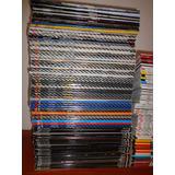 Completa Tu Colección Lote De Revista H, H Extremo,maxim