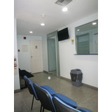 Local Consultorio Odontologico En Venta - Sabana Grande -