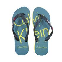 Chinelo Calvin Klein Várias Cores