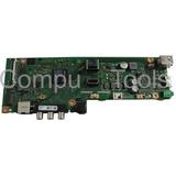 Tarjeta Main Sony N/p 1-980-334-12 (17358701 Mod Kdl-48w650d