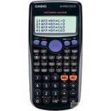 Calculadora Casio Fx-95es Plus Cientifica 274 Fun Original