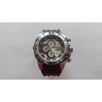 Relógio Festina Tour De France Chronograph F16600-1
