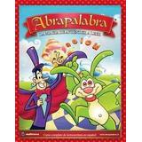 Juego Abrapalabra, Compilado 12 Cd En 1 Dvd, (no Original)