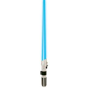 Star Wars Luke Skywalker Sable De Luz Envío Gratis