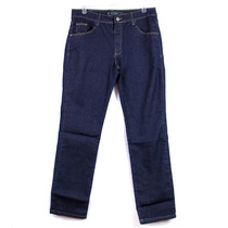 Calça Jeans Masculina Elastano Alta Qualidade Max Denim N.f.