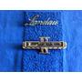 Enblema De Ford Ltd Landau