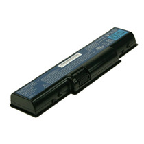 Bateria Notebook Acer Aspire 5516 Series- Batas07