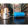 Bomba Nafta Metanol + Dosador Turbo Competicion 1/4 De Milla