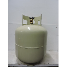 Cilindro de gas 10 kg en mercado libre m xico for Valor cilindro de gas