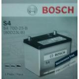 Bateria Bosch S4 80d23l De 13 Placas ,mejor Precio