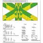 Manual De Sap2000 En Pdf, Ingenieria Civil, Estructuras