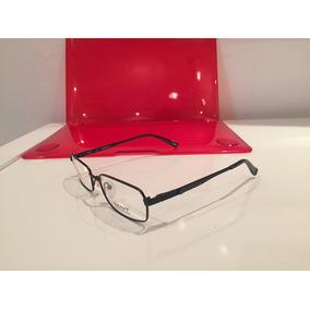 Gant Adventure - Óculos no Mercado Livre Brasil 9a282489f1
