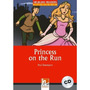 Princess On The Run+cd