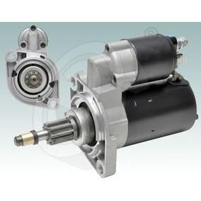 Motor Partida Escort Ap 92 96 Logus Pointer 1.6 1.8 C700