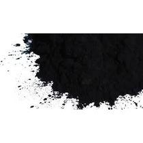 Oferta Y Envio Bolsa Carbon Activado Polvo 1kg 100% Natural
