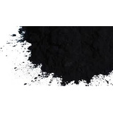 Oferta Carbon Activado 500 Gms 100% Natural Cosmetico Polvo