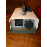 Proyector Cabin A $300 !!