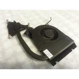 Ventilador Disipador Acer V5-431