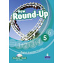 New Round-up 5 - Edition 2011 (round Up Grammar Practice);