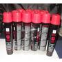 Cargador Gas Universal Fosforeras + Adaptadores+ Promo Envio