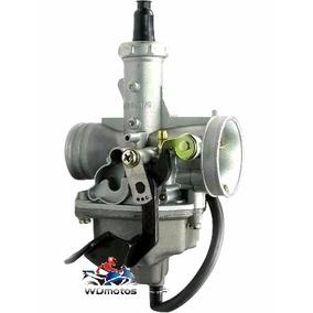 Carburador Cg Titan 150 Ks Es Esd Modelo Original 2004-2008