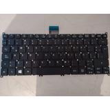 Teclado Acer Aspire Ultrabook V5-122p V5-131 V5-132p V5-171