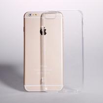 Hit Jelly Case Transparentes Lg X Power K220h