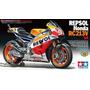 Moto Repsol Honda Rc213v