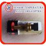 Sensor Temp Aveo Corsa Optra Std00004 Delphi