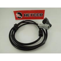 Sensor Abs-peugeot 306 Hatchback 93/01-306 Conversivel 94/02