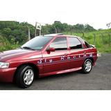 Saias Laterais Escort Rs Modelo Original