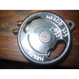 Vendo Bomba De Power Steering De Mazda 323, Año 1993