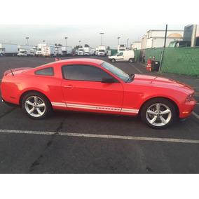 Rines Mustang 19 Pulgadas Barrenacion 5/114 Sin Llantas