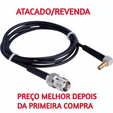 Kit Adaptador Rural Lg B220 Antena Rural Atacado-revenda