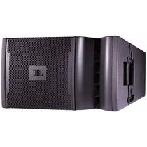 Jbl Vrx932lap Caja Lineal Amplificado 12 Envio Gratis