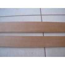 Madeira Cedro Rosa P/ Braço : Guitarra ( Luthier )