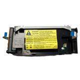 Laser Scanner P/ Hp 1018 1020 1015 1010 1012. Rm1-2013