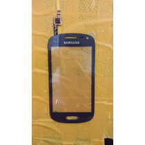 Touch Screen Samsung Galaxy Exhibit Sgh T599 T599n