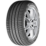 Neumaticos Michelin Primacy 3 235/45 R17 97w