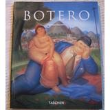 Mariana Hanstein - Fernando Botero