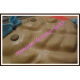 Tortas Eróticas Adultos 2kg Mínimo Decorada Como En Foto!!!