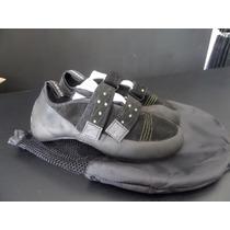 Zapatos Para Escalar En Roca (gatas) Talla 10 Mx
