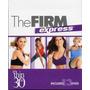 The Firm Express Fitness Aerobics Ejercicios Envio Gratis