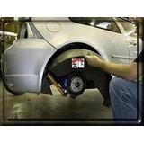 Guardaplast De Volkswagen Gol