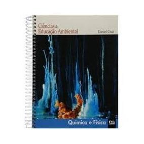 Livro Quimica Ambiental Pdf