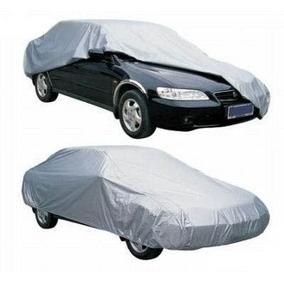 Capa De Cobrir Carro Protege De Raios Solares Jacaré P M G