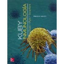 Libro Kuby Inmunologia
