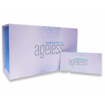 Instantly Ageless Original 50 Sachês