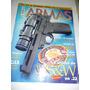Revista Armas 191 Smith & Wesson Cal 22